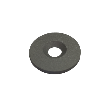 round-silver-corrosion-coupon