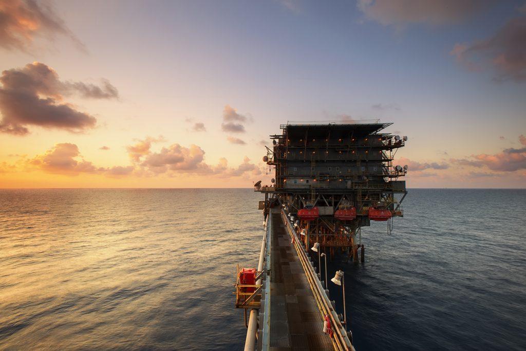 offshore-landscape-sunset