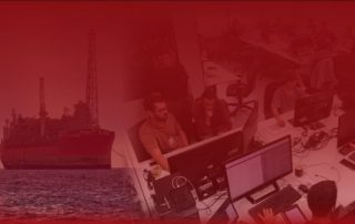 vidya-team-red