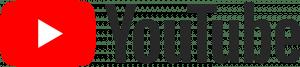 youtube-logo-2-3