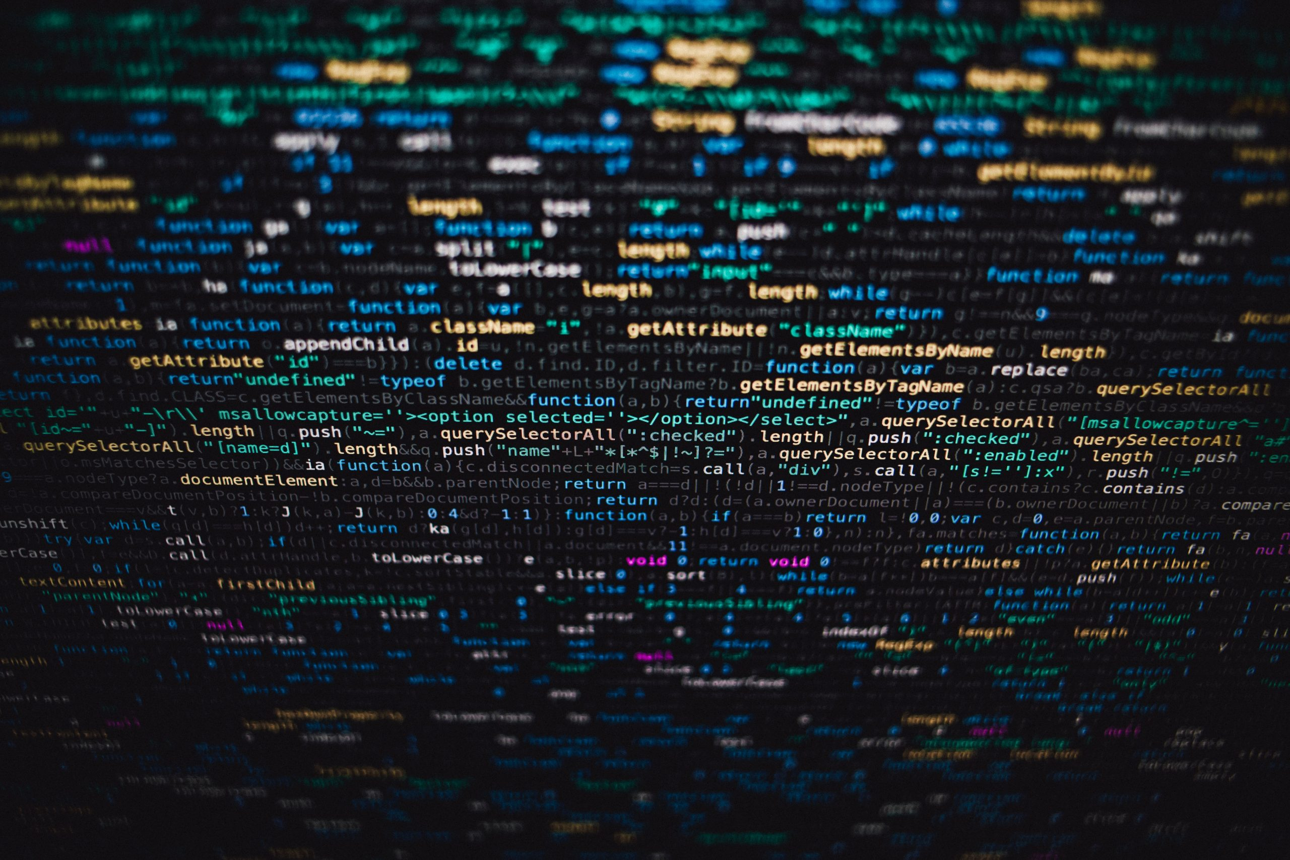data analytics and artificial intelligence technology