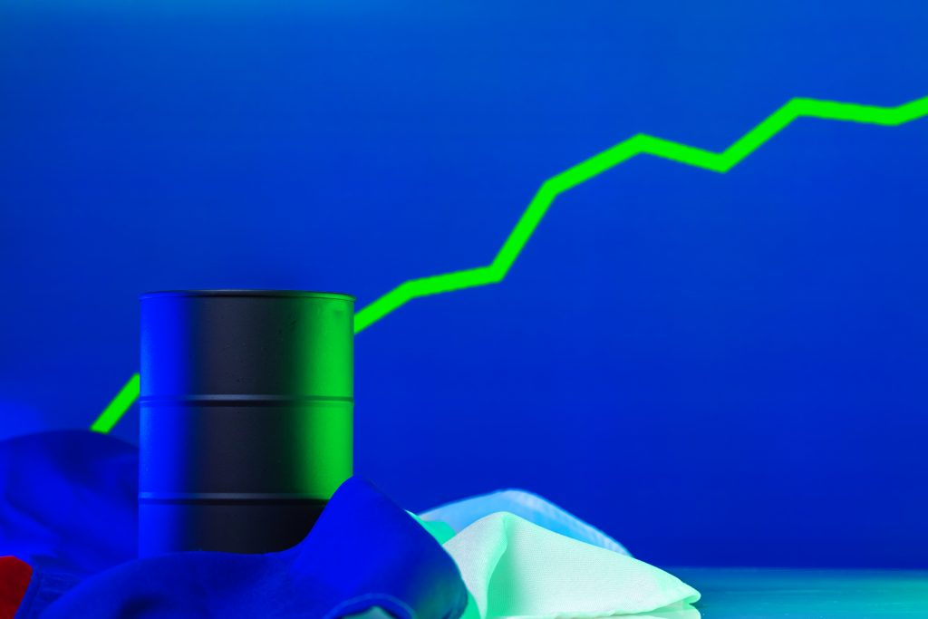 https://www.mckinsey.com/industries/oil-and-gas/our-insights/reinventing-upstream-oil-and-gas-operations-after-the-covid-19-crisis