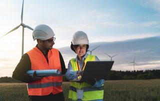 renewable-clean-energy-engineer-people-working