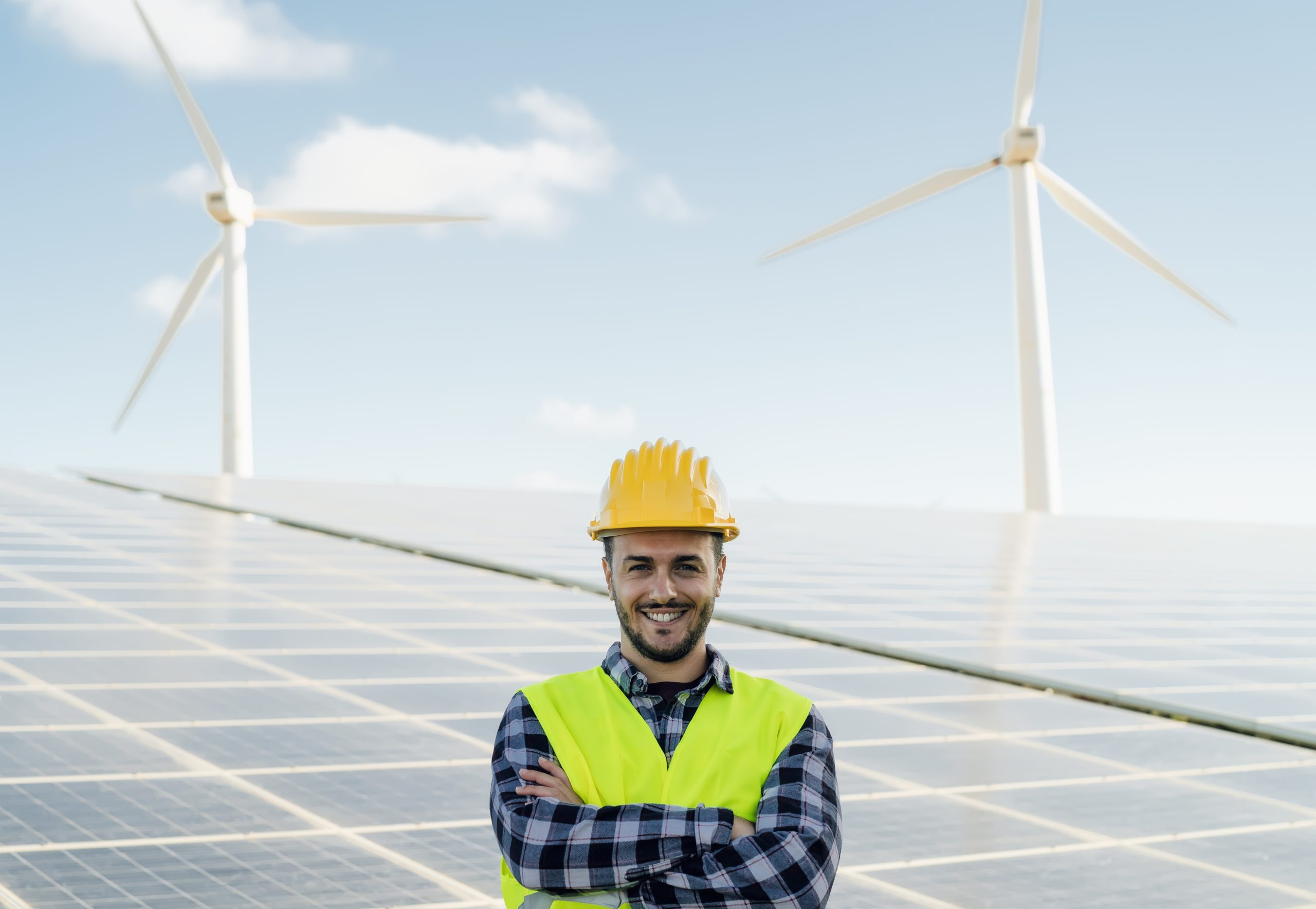 young-male-engineer-working-for-alternative-energy